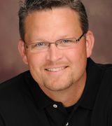 Carter Smith, Real Estate Pro in Carterville, GA