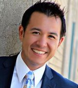 Brett Matsuu…, Real Estate Pro in Laguna Hills, CA