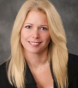 Theresa Trentacosta, Real Estate Agent in Manalapan, NJ