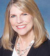 Sharon MaHar…, Real Estate Pro in Ojai, CA