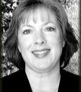 Deanna Kastn…, Real Estate Pro in Charleston, SC