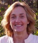 Karen Lanz, Real Estate Agent in Eden Prarie, MN