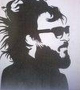 Profile picture for JosephG.Smollen