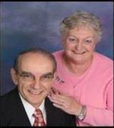 Randall & Deanna Gauss, Agent in Fairlawn, OH