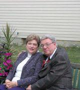 Ken and Jane Gremling, Agent in Westlake, OH