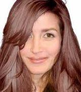 Profile picture for Carla Giordano