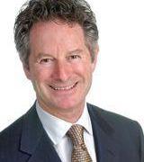 Michael Friedman, Real Estate Agent in Oakland, CA