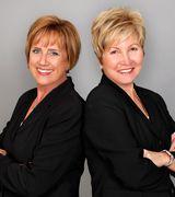 Vicky Kimling and Sherry Kesling, Agent in Scottsdale, AZ