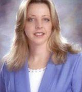 Jeanne Murphy, Agent in Braintree, MA