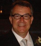 Salvador Perez, Real Estate Agent in Weston, FL