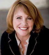 Catherine O'Neill, Agent in Santa Barbara, CA