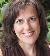 Profile picture for Cheryl Mauer