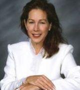 Monica McIntosh, Real Estate Agent in Minneapolis, MN