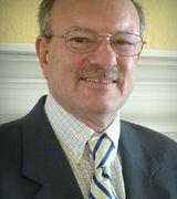 Dan  Mitchell, Real Estate Pro in Sugar Land, TX