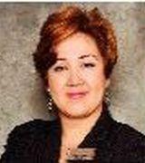 Ivonne Valdes, Real Estate Agent in San Jose, CA