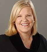 Candice Walsh, Agent in Princeton, NJ