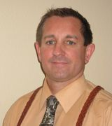 Ronald Klug, Real Estate Pro in Las Vegas, NV