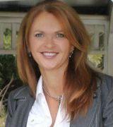 Lenora  Bolton Lee, Agent in Fort Myers, FL