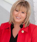 Profile picture for Anita Hiles