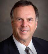 Tom Rollett, Real Estate Pro in Los Gatos, CA