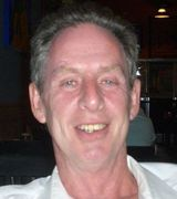 John Hennigan, Agent in LBTS, FL