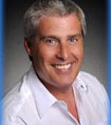 Christian  Stevens, Real Estate Agent in Beverly Hills, CA