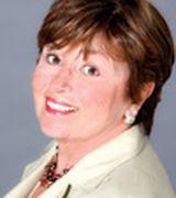 Carol Ann  D…, Real Estate Pro in Westport, CT