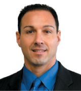 Don Gerig, Real Estate Agent in Santa Cruz, CA