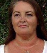 Anita Newton, Real Estate Pro in Ocala, FL