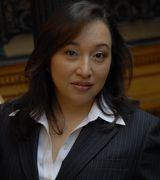 Roxanna Godinez, Agent in Los Angeles, CA