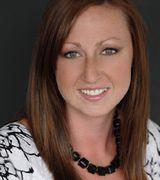Andi Baker, Real Estate Pro in Corpus Christi, TX