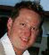 Eric Schmoll, Real Estate Pro in Green Bay, WI