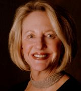 Judy Buck, Real Estate Pro in Taos, NM