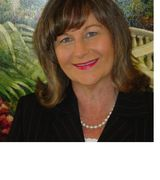 jeanne nemeth, Real Estate Pro in Daphne, AL