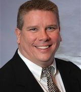 Jeff Earley, Real Estate Pro in Pittsburgh, PA