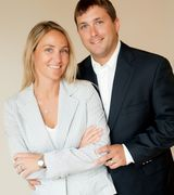 Michael & Jamie Cesere, Agent in Rochester, NY