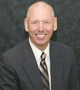 Glen Miller, Real Estate Pro in Hagerstown, MD