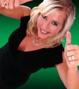 Angela Barney, Real Estate Agent in Scottsdale, AZ