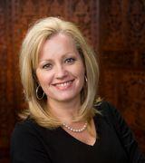 Suzanne Slay…, Real Estate Pro in Murfreesboro, TN
