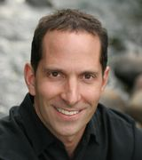 Jim Walters, Real Estate Pro in Steamboat Springs, CO