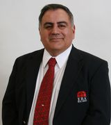 Richard Garza, Real Estate Pro in Anniston, AL