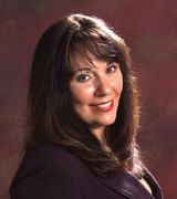 Renee Dipierro, Sres, Real Estate Agent in Monroe Twp, NJ