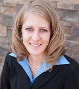 Rachel  Brant, Real Estate Pro in Cedar Rapids, IA
