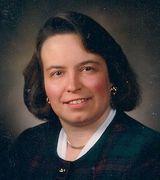 Fran Kershner, Agent in Whitehall, PA