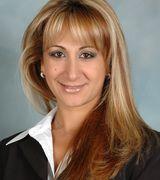 Olga Zakinova, Real Estate Agent in bayside, NY
