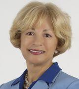 Ottavia Heppner, Real Estate Agent in Castro Valley, CA