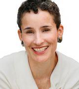 Mavis Delacroix, Real Estate Agent in Oakland, CA