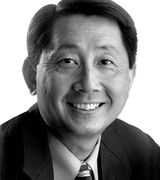 Ed Kuo, Real Estate Agent in Berkeley, CA