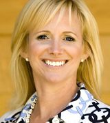 Christine Christiansen, Agent in Greenbrae, CA