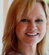 Martie Liebe…, Real Estate Pro in Sarasota, FL